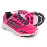 Fila Gamble Running Shoes (For Women)