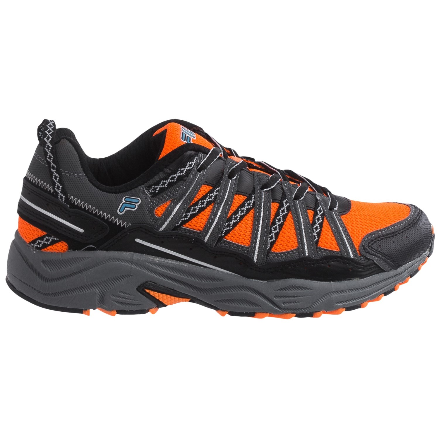 Fila Headway  Trail Running Shoes