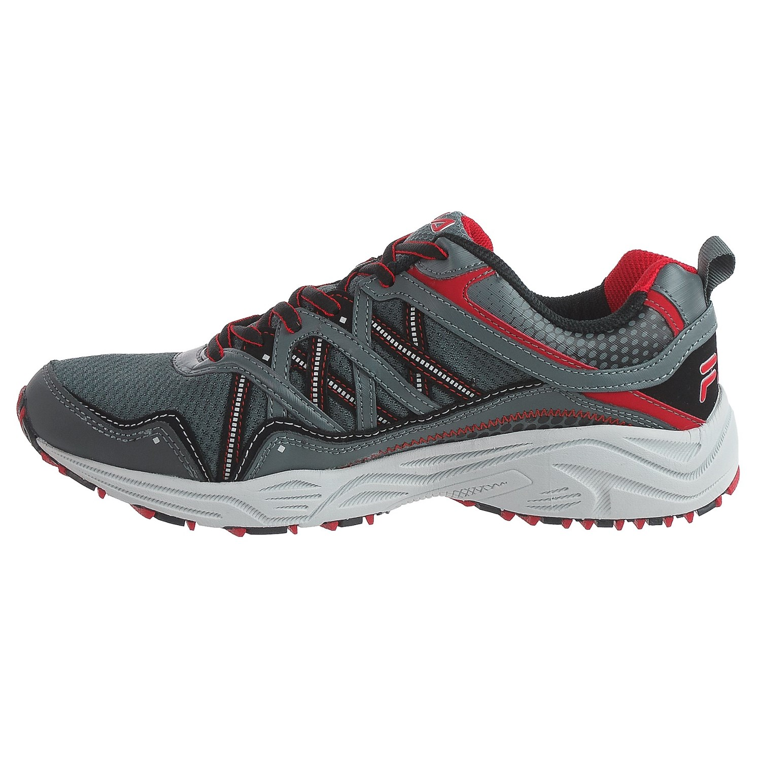 Best Running Shoes For Women Motion Control