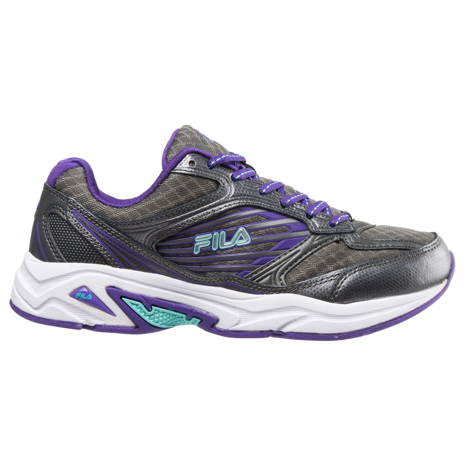 fila inspell 3 running shoes for save 50