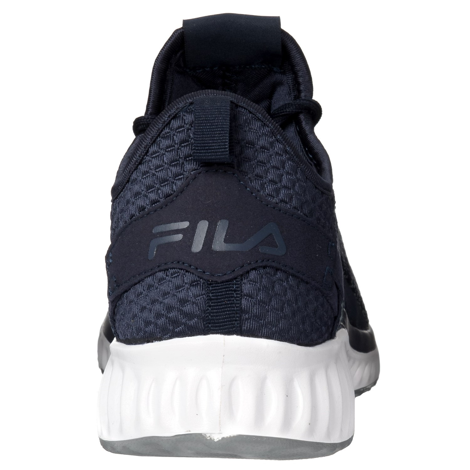 845064a9754b Fila Memory Realmspeed Running Shoe (For Men) - Save 50%
