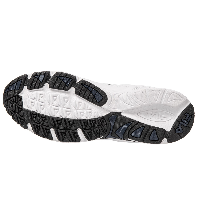 559be29cbd7c Fila Memory Sportland Walking Shoes (For Men) - Save 58%