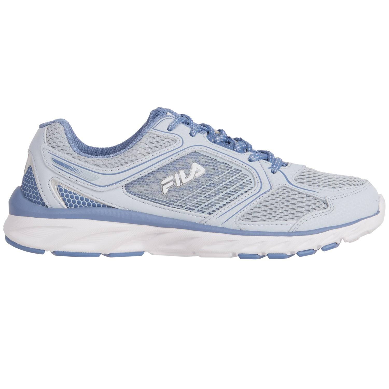 Fila Memory Threshold 10 Training Shoes