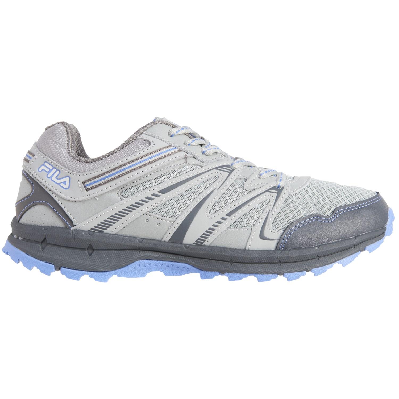 Fila Northampton Trail Running Shoes