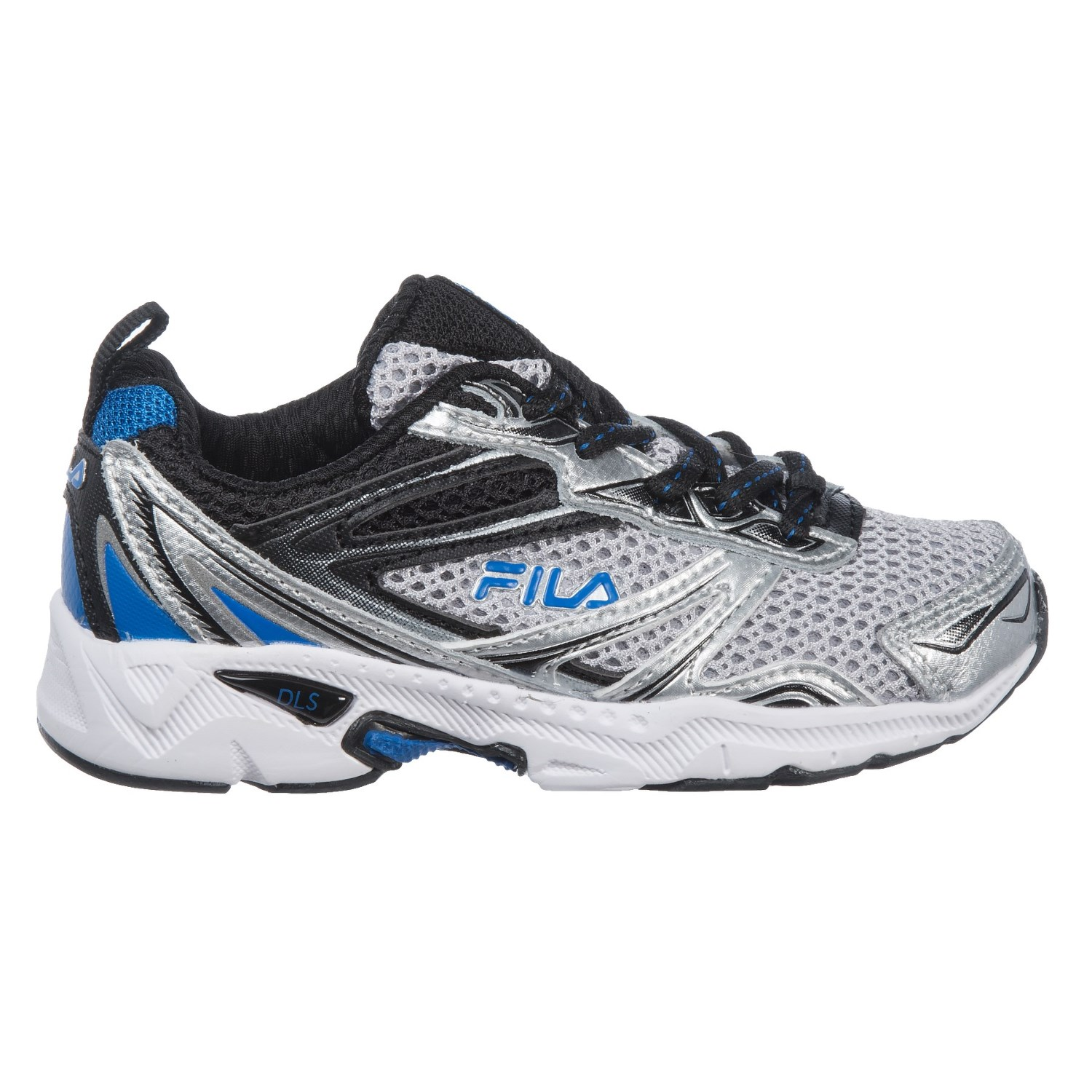 Fila Royalty Running Shoes For Boys Save