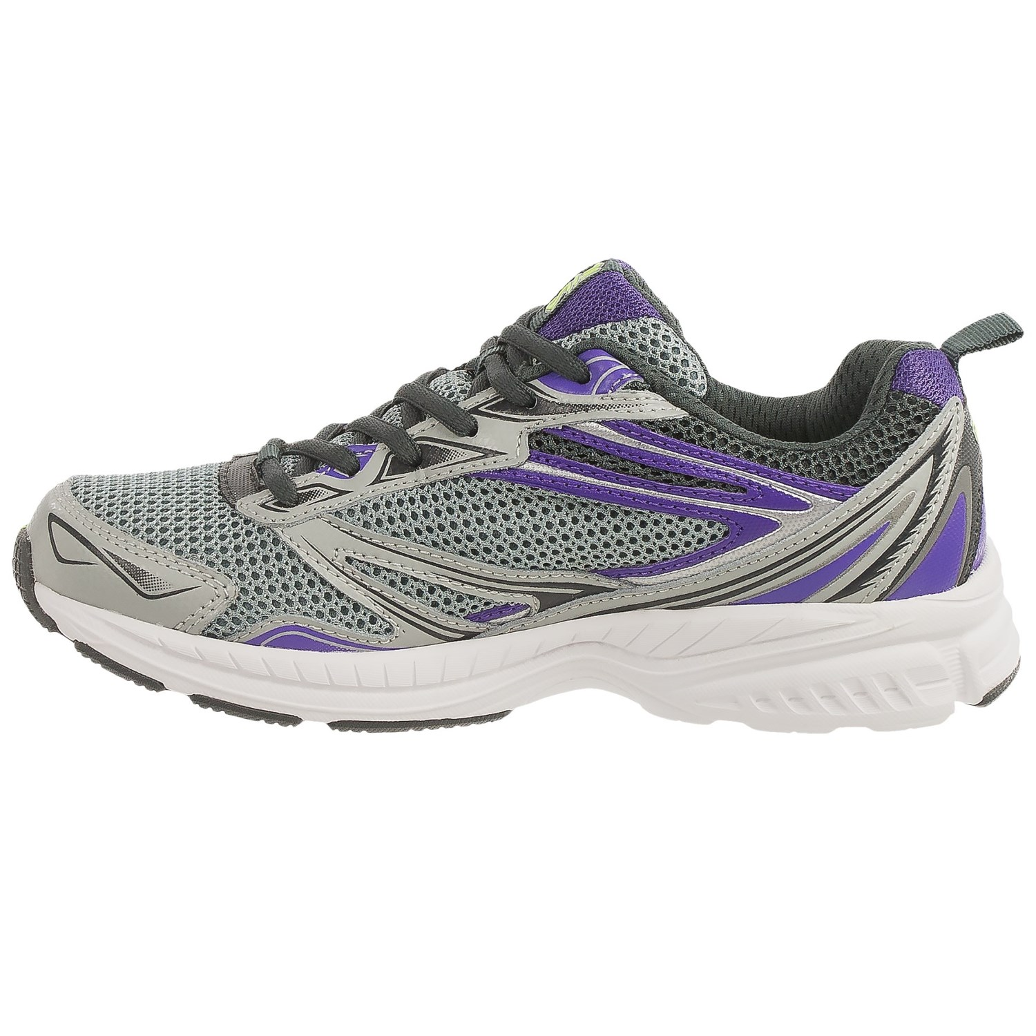 fila royalty running shoes for women save 61