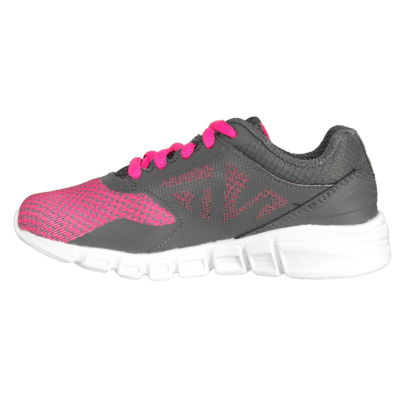 Fila Skyspan Running Shoes (For Girls) - Save 71% 83bae7e9b523