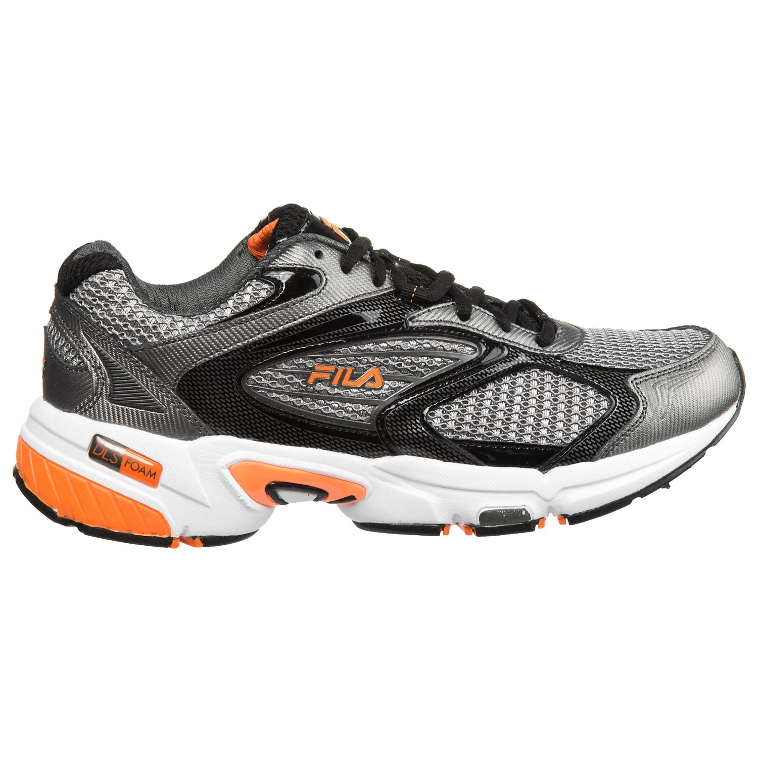 Fila Running Shoes Review Philippines