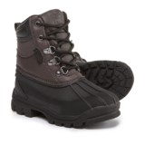 Fila Weathertech Extreme Boots (For Boys)