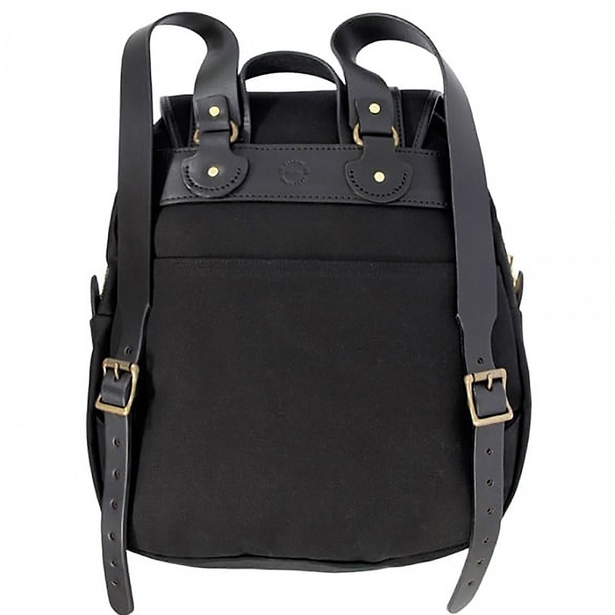 Filson 21L Rugged Twill Rucksack Backpack - Save 28% 2dbc06c27e