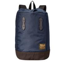 Filson Ballistic Nylon Backpack
