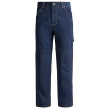 Filson Carbon Canyon Jeans (For Men) in Indigo - Closeouts