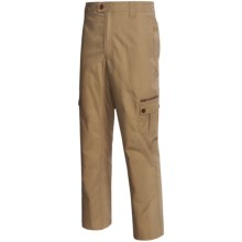 Filson Cargo Sportsman Pants (For Men) in Khaki - Closeouts
