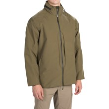 Filson Dakota Jacket - Waterproof (For Men) in Olive - Closeouts