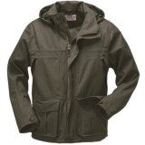 Filson Elliott Bay Jacket - Waterproof (For Men)