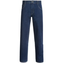 Filson Five-Pocket Denim Jeans (For Men) in Indigo - Closeouts