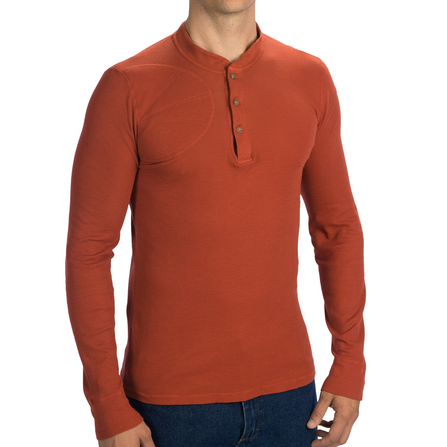 Find great deals on eBay for Mens Thermal Shirts in Casual Shirts for Different Occasions. Shop with confidence.