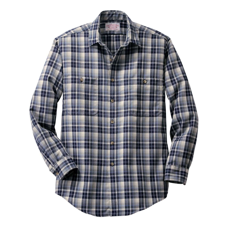 Filson merino wool shirt long sleeve for men save 29 for Merino wool shirt long sleeve