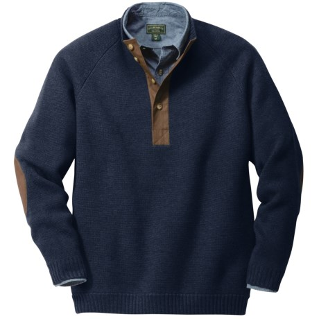 Online shopping for popular & hot Thick Mens Sweaters from Men's Clothing & Accessories, Pullovers, Cardigans, Hoodies & Sweatshirts and more related Thick Mens Sweaters like thick sweaters men, men sweaters thick, thick men's sweaters, men's thick sweaters. Discover over of the best Selection Thick Mens Sweaters on specialtysports.ga