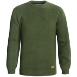 Filson Midweight Sweater - Wool, Crew Neck (For Men)