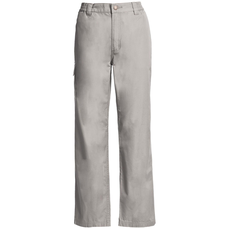Fantastic Harem Pants Black Ultra Soft Combed Cotton Women39s Harem