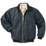 Filson Shelter Cloth Big Creek Jacket - Wool-Lined (For Men)