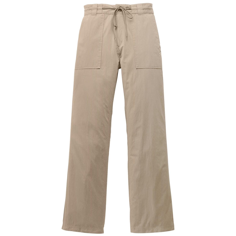 Luxury 25 Popular White Cotton Pants Womens U2013 Playzoa.com