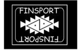 Finsport