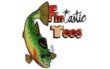 Fintastic Tees