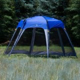 Firelite Ripcord Large Pop-Up Canopy Shelter - UPF 50