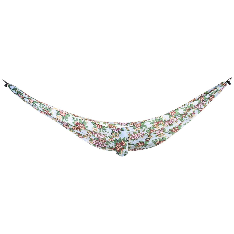 hammocks plus ultralight single hummingbird hammock dp amazon green grass sports com outdoors
