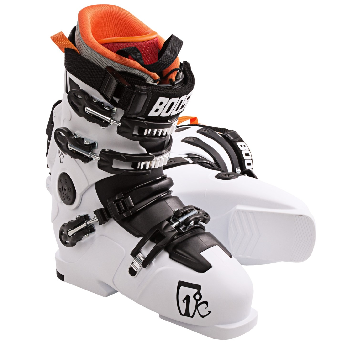 Description: Head Edge Ski Boots | eBay... Added by: Jack