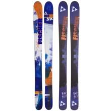 Fischer Big Stix 110 Alpine Skis in See Photo - Closeouts