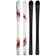 Fischer Koa 78 Alpine Skis (For Women) in See Photo - Closeouts