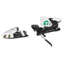 Fischer X13 Fat Ski Bindings - 2nds in See Photo - 2nds