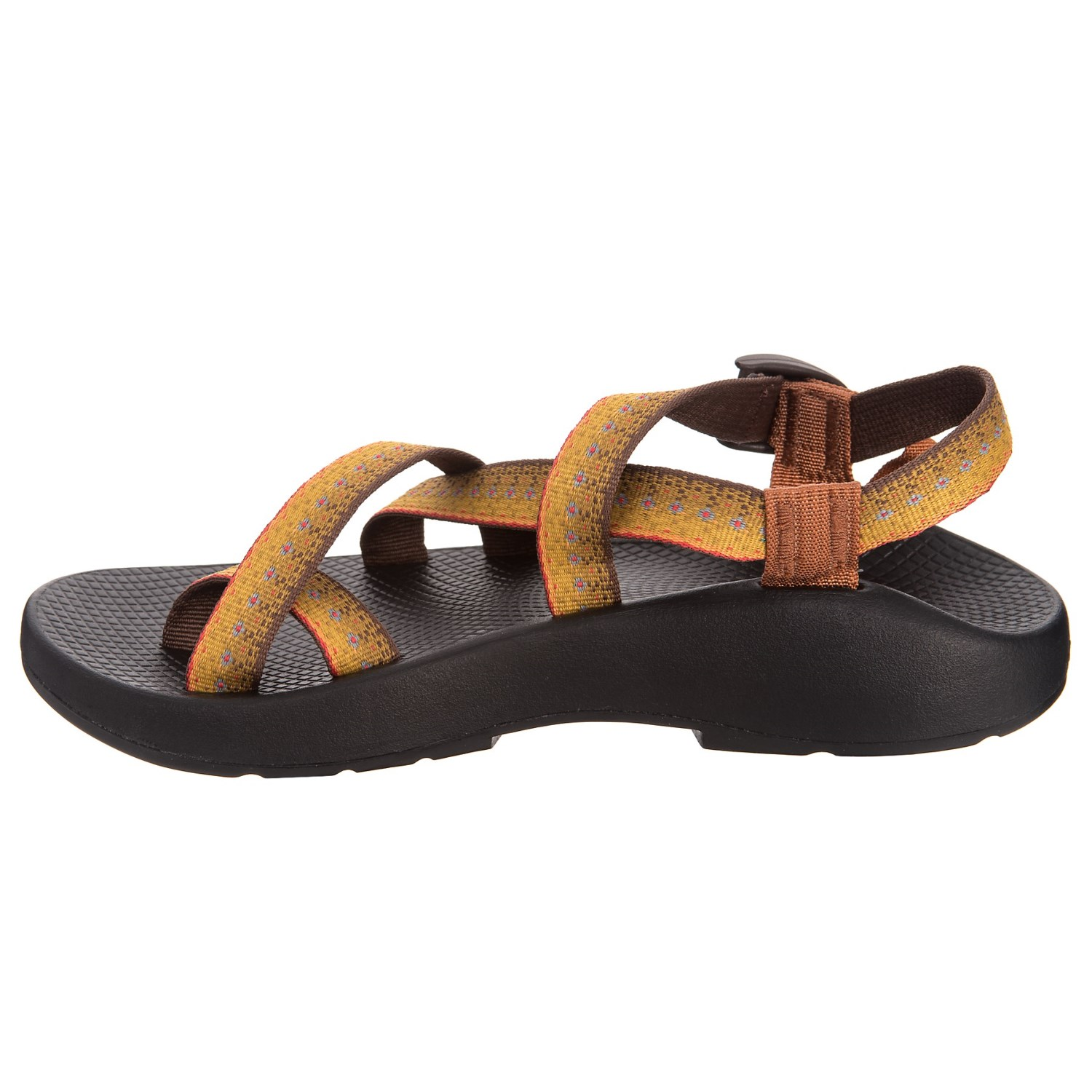 f65e9f31ab16 Fishpond Native Z2 Sport Sandals (For Men) - Save 45%