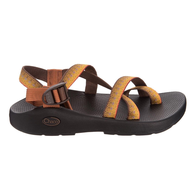 2ebca090b66a Fishpond Native Z2 Sport Sandals (For Men) - Save 45%