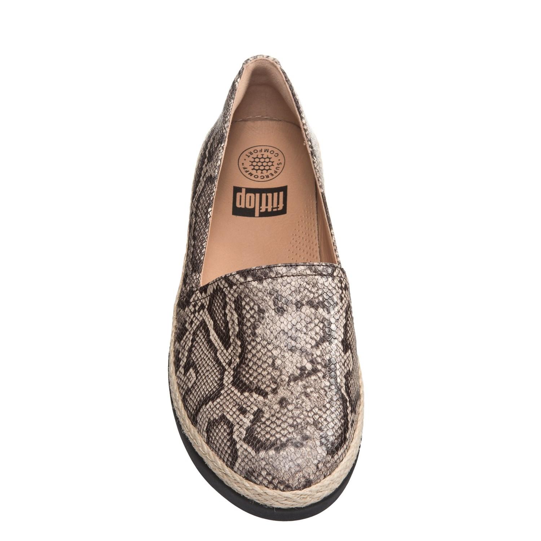 Casa Loafers FitFlop nFLoHtZ4M