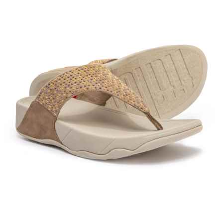 e72b6c0a248 Women s Casual Sandals  Average savings of 39% at Sierra - pg 11