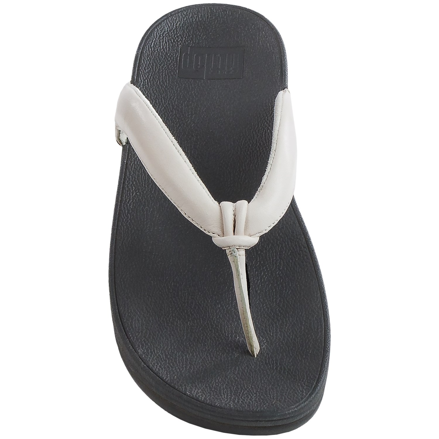 fitflop sling leather mens toiletry