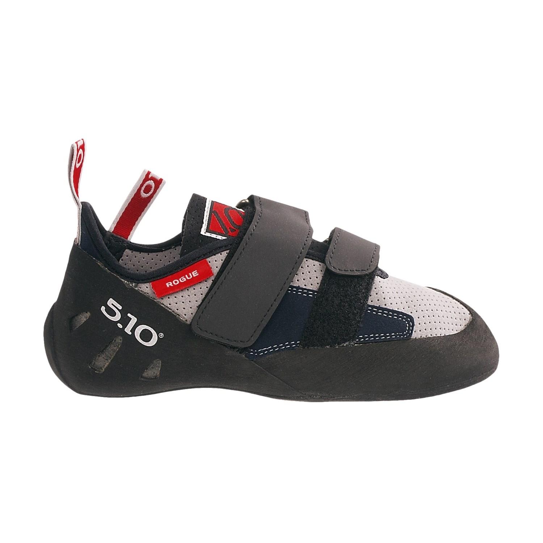 five ten 2012 rogue climbing shoes for 7297a save 27