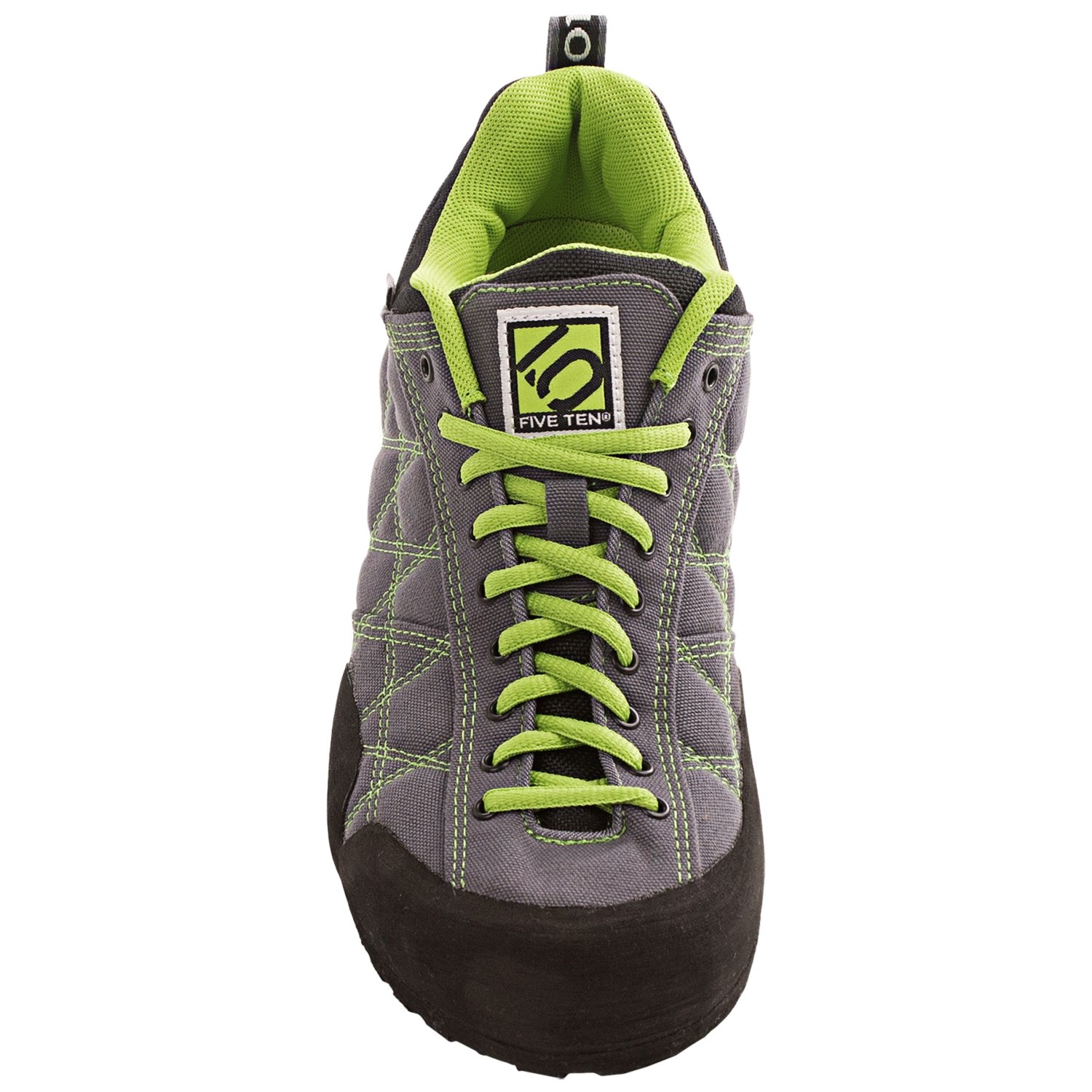 five ten 2013 guide tennie canvas trail shoes for