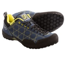 Five Ten 2013 Guide Tennie Trail Shoes (For Men) in Nightwatch - Closeouts