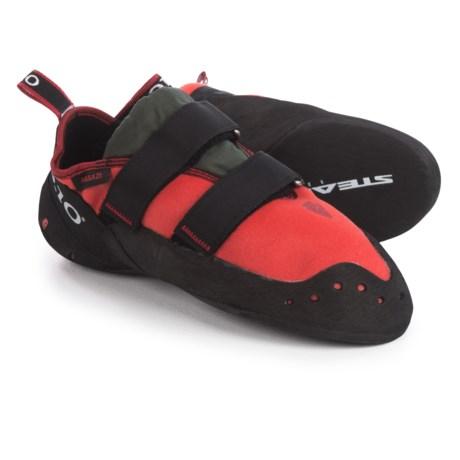 Five Ten Arrowhead Climbing Shoes (For Men)