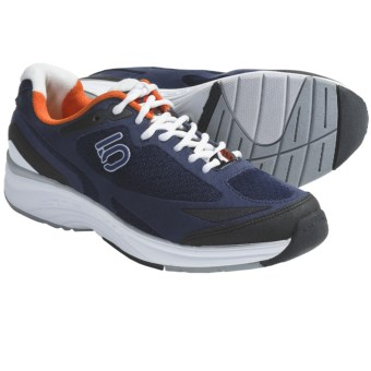 Five Ten Atlas Shoes (For Men) in Red Bull Blue