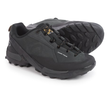 Five Ten Camp Four Hiking Shoes (For Men)
