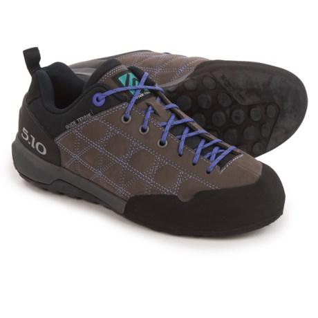 Five Ten Guide Tennie Hiking Shoes (For Women)