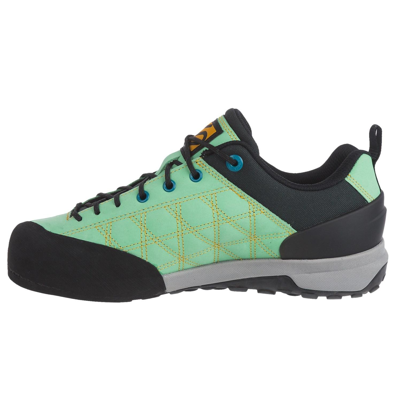 Five Ten Guide Tennie Hiking Shoes