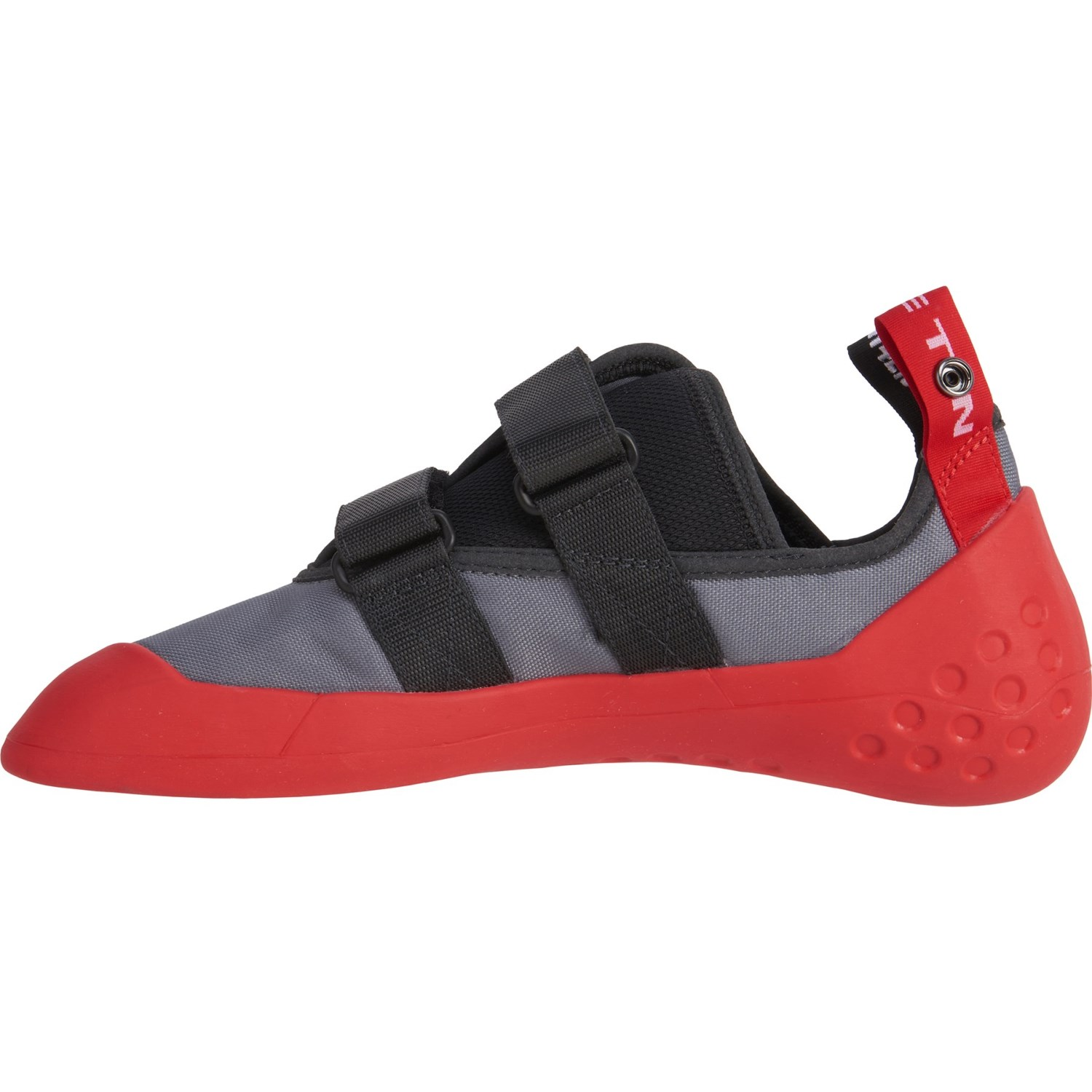 Five Ten Gym Master Climbing Shoes (For