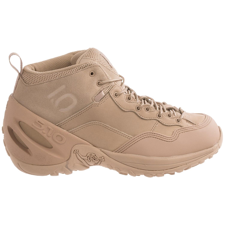 Five Ten Hiking Shoes Australia